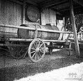 Voz z gnojnim sodom, Rogatec 1948.jpg