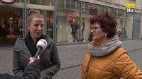 File:Vraag op Straat- Hoe zit het met jouw lentekriebels-.webm