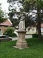 Vrbice (BV), svatý Alois.jpg
