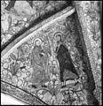 Vrena kyrka, kalkmålningar 36.jpg