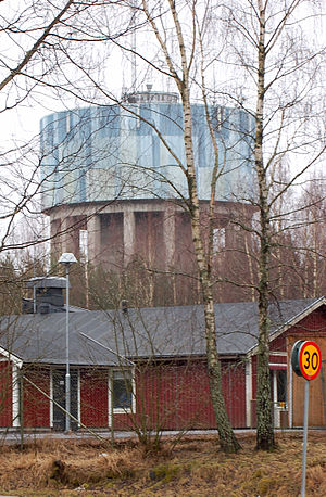 SINGELEVENT I STOCKHOLM, GTEBORG OCH MALM