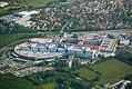 Vue-aerienne-Site-Sud-CHU-Amiens-Picardie.jpg