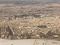 Vue aérienne de Tunis (30128412624).jpg