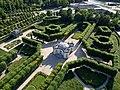 Vue aérienne du domaine de Versailles par ToucanWings - Creative Commons By Sa 3.0 - 050.jpg