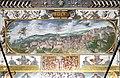 Vue de Caprarola (Palais Farnese, Caprarola, Italie) (40975428074).jpg