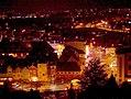 Vue nocturne de Montbéliard.jpg