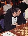 Vugar Gashimov.jpg