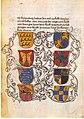 Württemberg im Spätmittelalter-10a.jpg