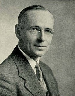 William Lyon Somerville