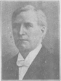 W. D. Atkinson (1861 - 1945).png