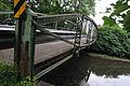 WATER, WALL, AND PINE STREET LENTICULAR TRUSS BRIDGES, CORTLAND CTY.jpg