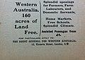 WA Agent General 1910 ad.jpg