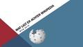 WCN2015 Wat ligt er achter Wikipedia.pdf