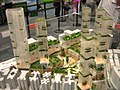 WDA Group Kwun Tong Town Centre Project Model 200608.jpg