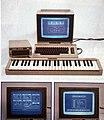 WERSI Commodore.jpg
