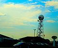 WFRV CBS Channel 5 Doppler Radar - panoramio.jpg