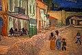 """WLANL - Techdiva 1.0 - Het gele huis """"De Straat"""" (detail), Vincent van Gogh (1888).jpg"""