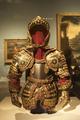 WLA metmuseum Drouar Armor of Infante Luis 2.png