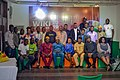 WLE launch in Nigeria 12.jpg