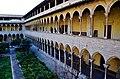 WLM14ES - Claustre Reial Monestir de Pedralbes, Les Corts, Barcelona - MARIA ROSA FERRE (17).jpg