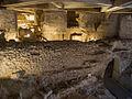 WLM14ES - Zaragoza museo del foro romano 00491 - .jpg