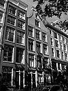 wlm - andrevanb - amsterdam, kalkmarkt 3