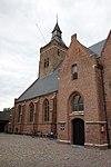 wlm - mchangsp - grote kerk, leerdam