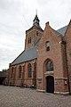 WLM - mchangsp - Grote Kerk, Leerdam.jpg