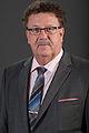 WLP14-ri-0882- Hans-Joachim Fuchtel (CDU).jpg