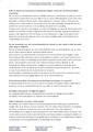 WMBE FoP FAQ (NL).pdf