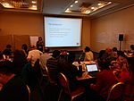 WMCON17 - Learning Days - Thu (1).jpg