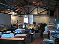 WMF New Office pre-move 018.jpg