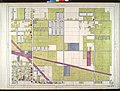 WPA Land use survey map for the City of Los Angeles, book 4 (Van Nuys District to Garvanza District), sheet 2 (499).jpg