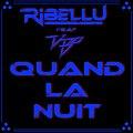 WPE 034 Ribellu - Quand la Nuit - Cover.jpg