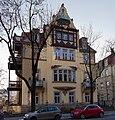 WPEisenacher Straße 26.jpg