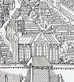 WP Johannis Diebel 1552.jpg