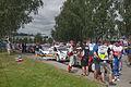 WRC Fin 2011 TC16A 1.jpg