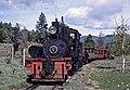 WSL 7 Millyard Nov 1981xRP - Flickr - drewj1946.jpg