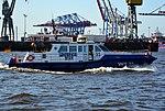 WS 35 (Ship, 2006) 01.jpg