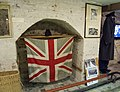 WW2 Bunker (7076281283).jpg