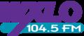 WXLO logo.png