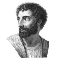 Wacław of Szamotuły.PNG