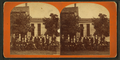 Waiters at Putnam House, Palatka, Fla, from Robert N. Dennis collection of stereoscopic views.png