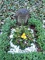 Waldfriedhof Stahnsdorf Jan. 2017 - 4.jpg