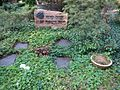 Waldfriedhof friedhof 15.jpg