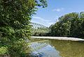 Waldneukirchen Steyrtalbahn Brücke Widerlager Pieslwang Sept 2015.jpg
