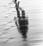 Walking reflection.jpg