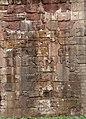Wall 2 (5836293707).jpg