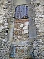 Wall by Santa Trinita door 6.jpg