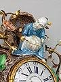 Wall clock (cartel) MET DP352246.jpg